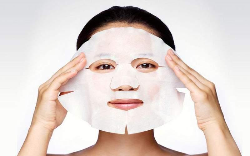 5 Melhores Máscaras Naturais Para Cada Tipo de Pele