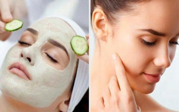 Limpeza de Pele Facial Caseira Passo a Passo