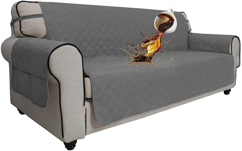 Qual o preço para impermeabilizar um sofá