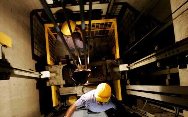 Conserto de elevadores: Conheça as vantagens de consertar um elevador pode trazer