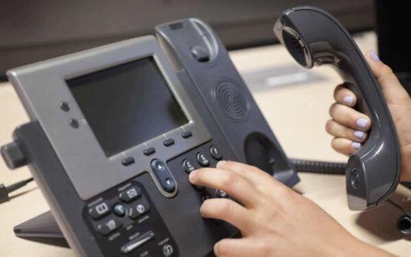 Dicas fundamentais para comprar o seu PABX Virtual sem medo