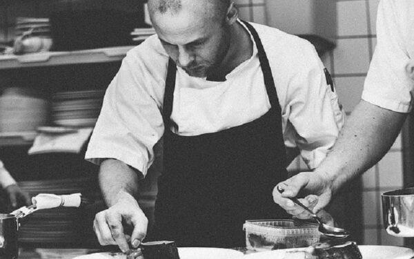 Cozinheiro Tem Direito à Insalubridade?