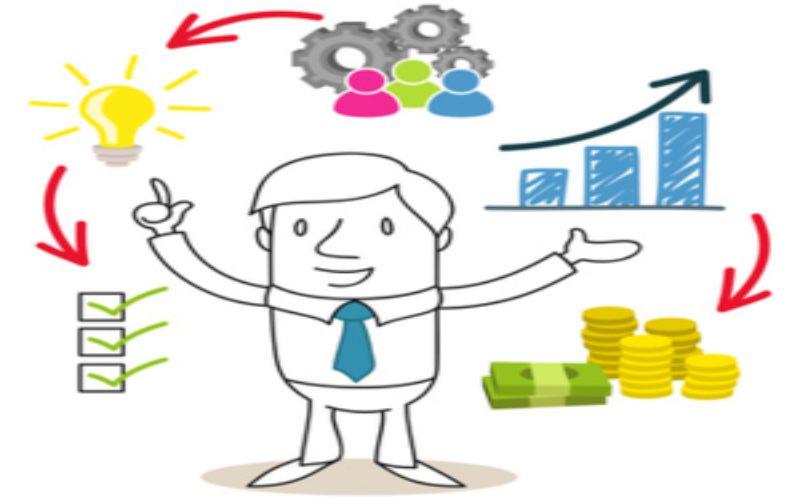 5 dicas para aprender a investir no mercado de ações para iniciantes
