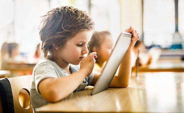 Os principais benefícios da educação 4.0 na educação infantil