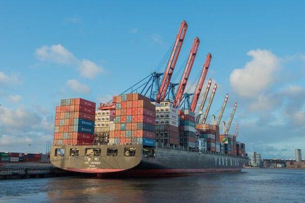 Como funciona a exportação no Brasil