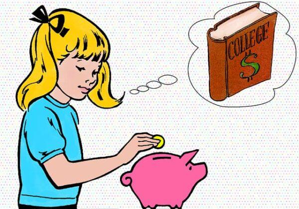 Educação financeira para iniciantes: saiba mais!