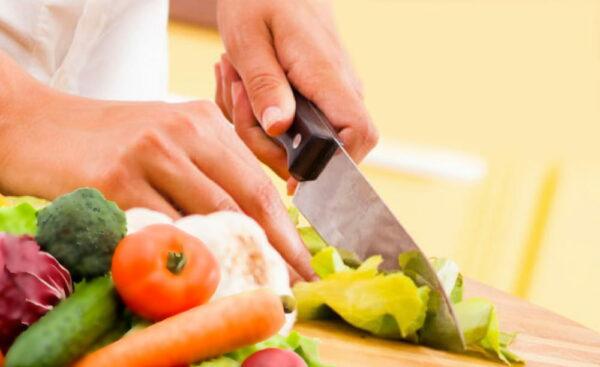 8 alimentos que ajudam na sua saúde de modo geral