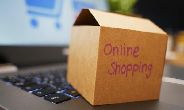 Cinco e-commerces para comprar produtos importados e receber no Brasil