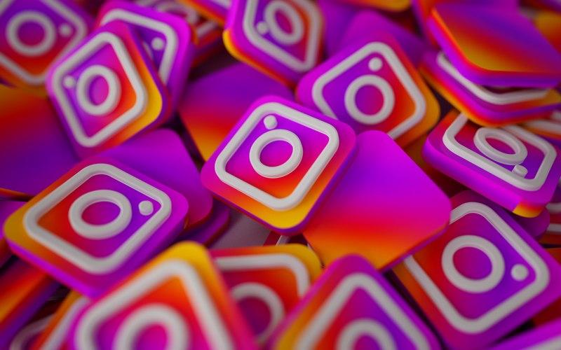 Como fazer tráfego pago no Instagram