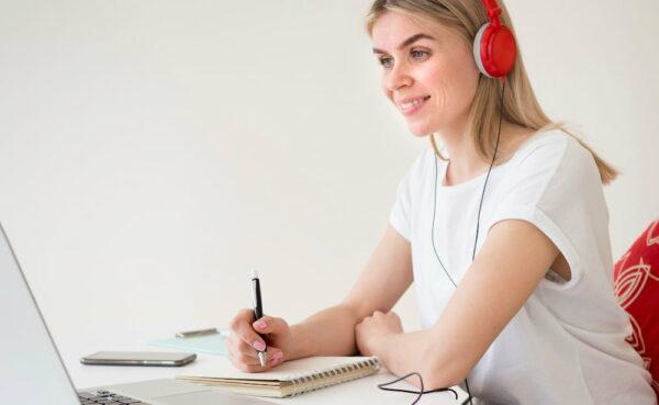 Como e por que estudar administração gratuitamente?